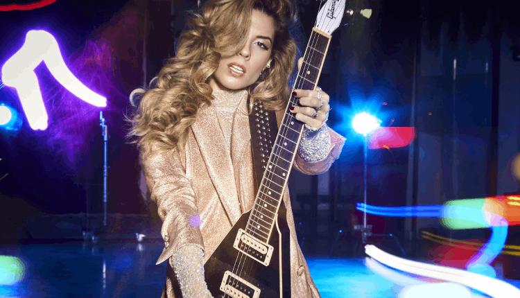 Nuevo single de Miriam Rodríguez