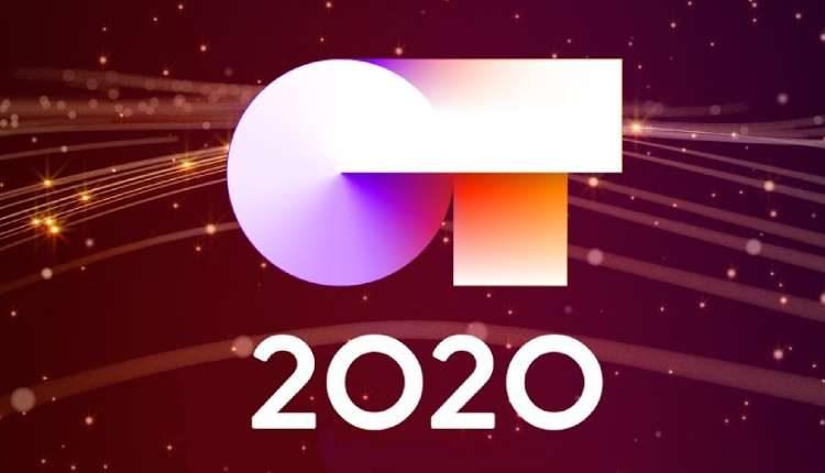 ot-2020 (1)