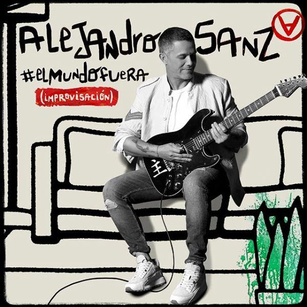 #ElMundoFuera