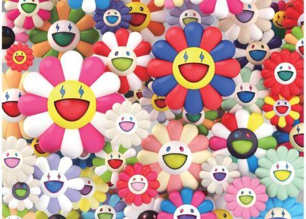 j-balvin-colores