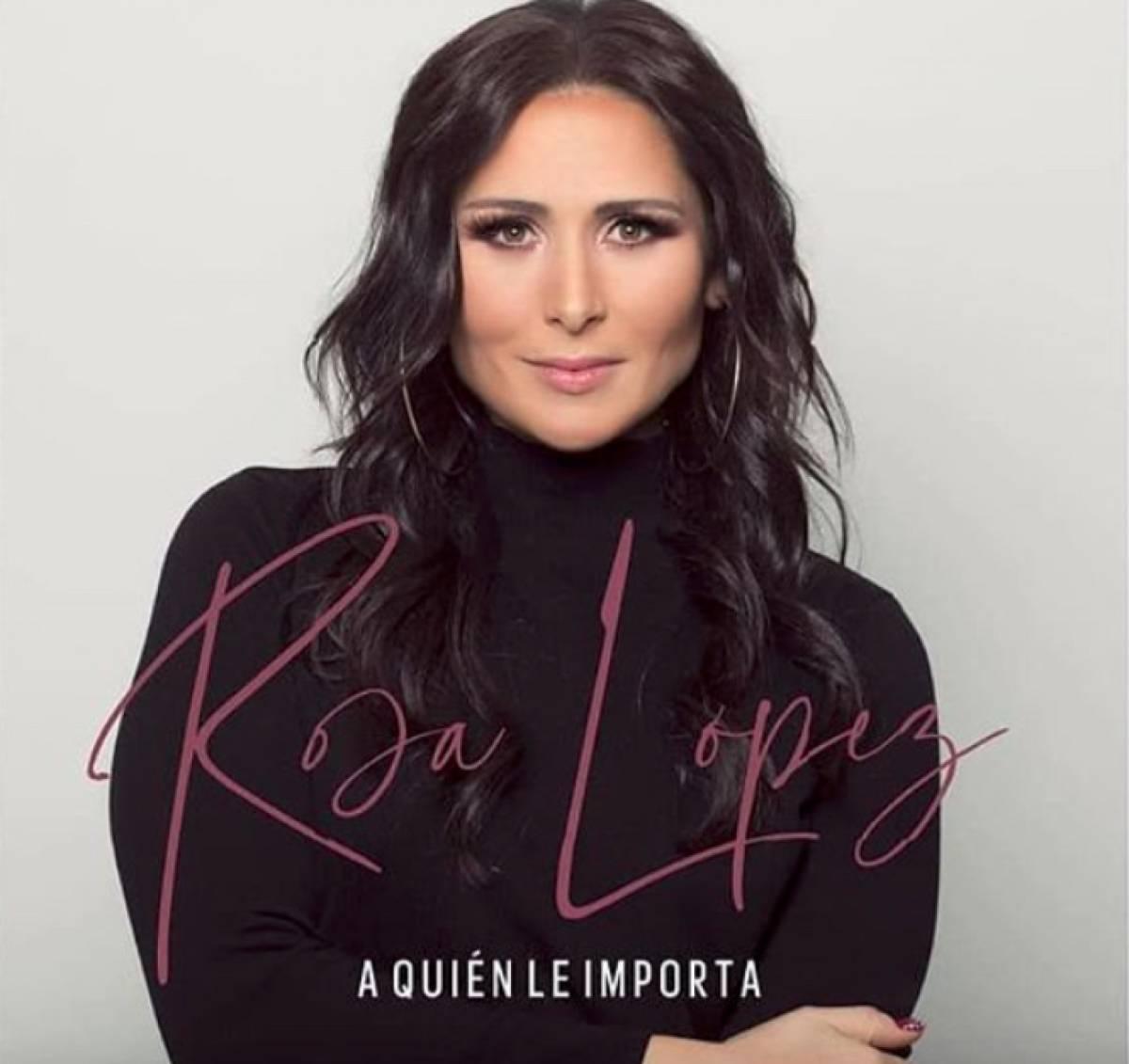 Rosa López >> Preparando nuevo álbum - Página 29 Rosa-lopez-a-quien-le-importa