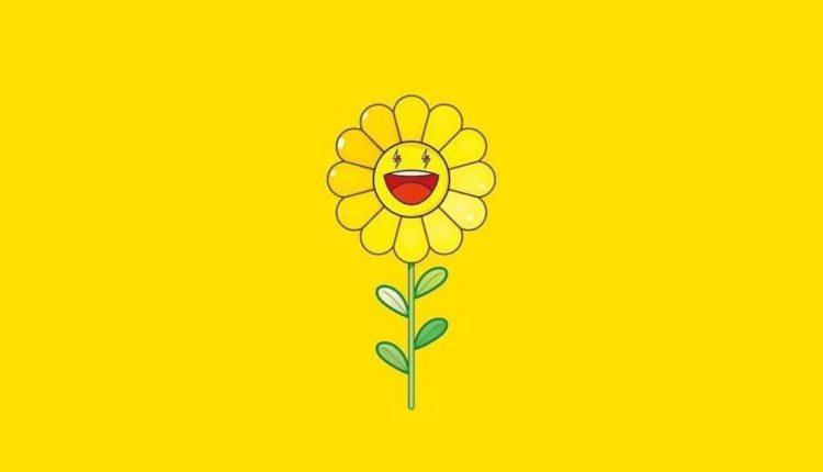 j-balvin-amarillo