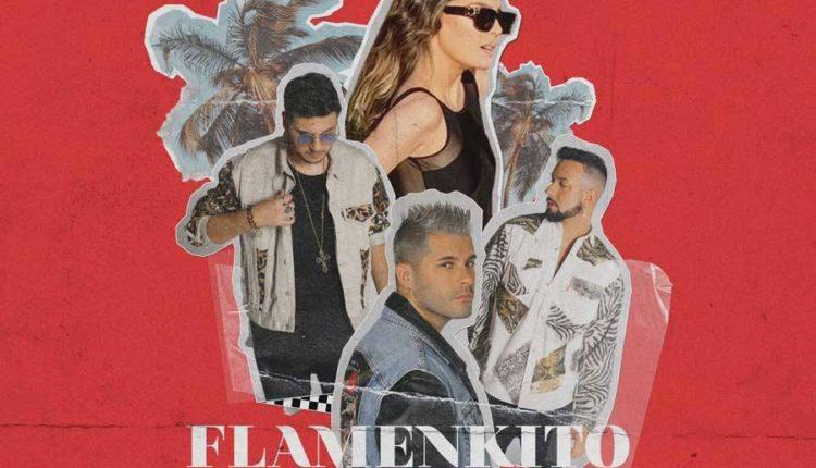 lerica-belinda-flamenkito