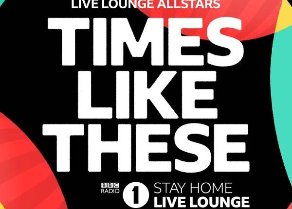 times-like-these