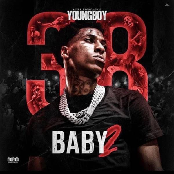 38 Baby 2