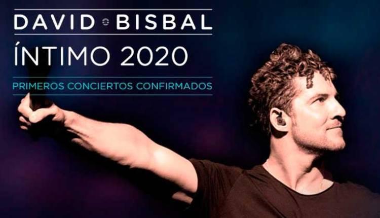 Íntimo 2020