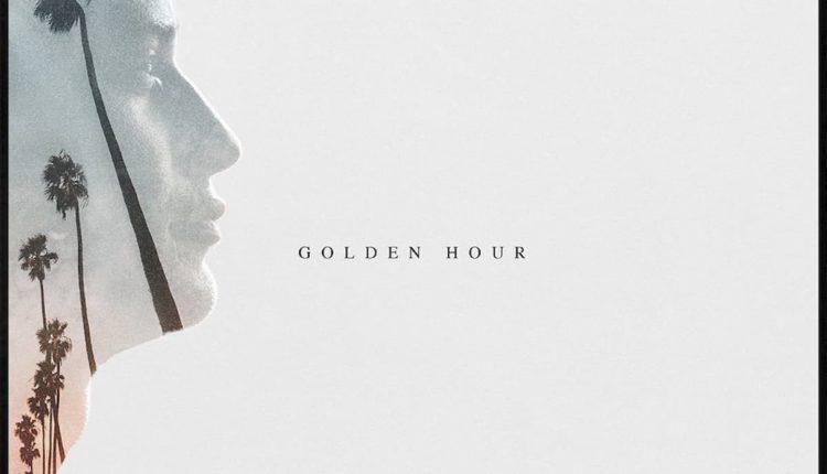 kygo-golden-hour