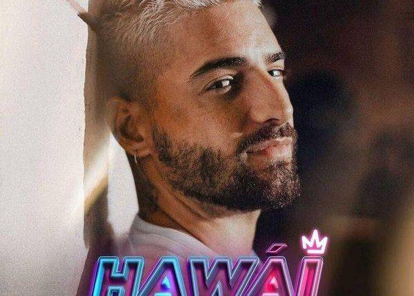 hawai-maluma