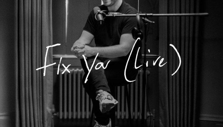 sam-smith-fix-you-live