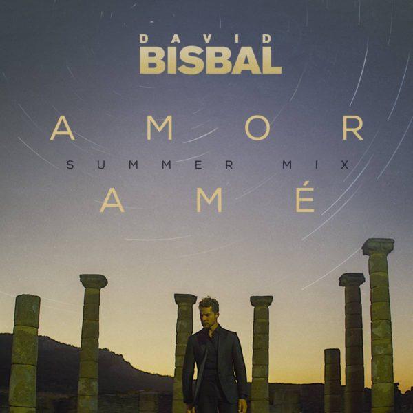 david-bisbal-amor-ame-1-600x600