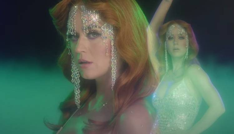 katy-perry-champagne-problems