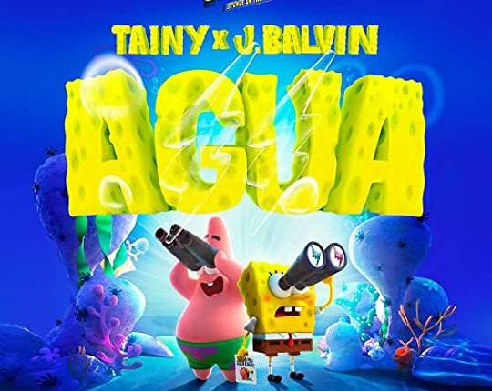 tainy-balvin-agua