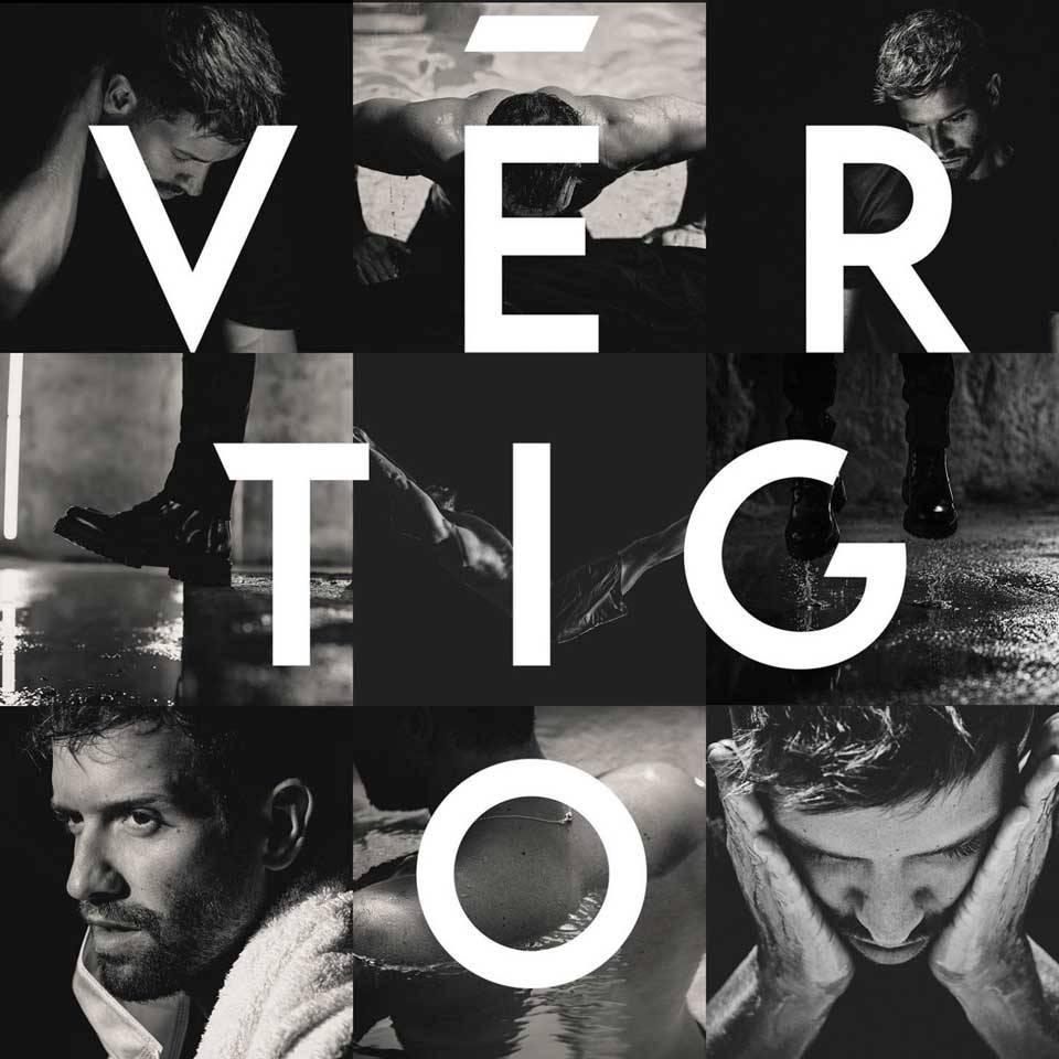 "Pablo Alborán >> álbum ""Vértigo""  Alboran-vertigo"