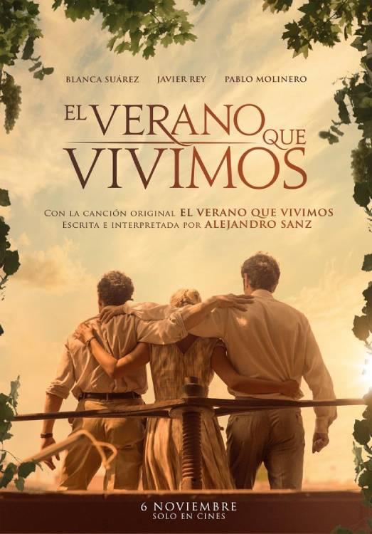 Alejandro Sanz Estrena El Tema El Verano Que Vivimos Popelera