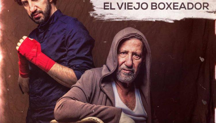 el-viejo-boxeador