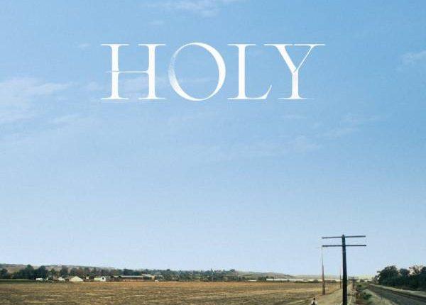 justin-bieber-holy