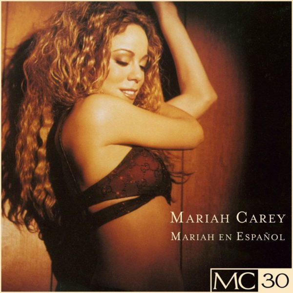 Mariah en español