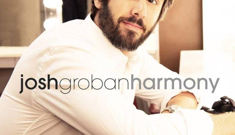 josh-groban-harmony
