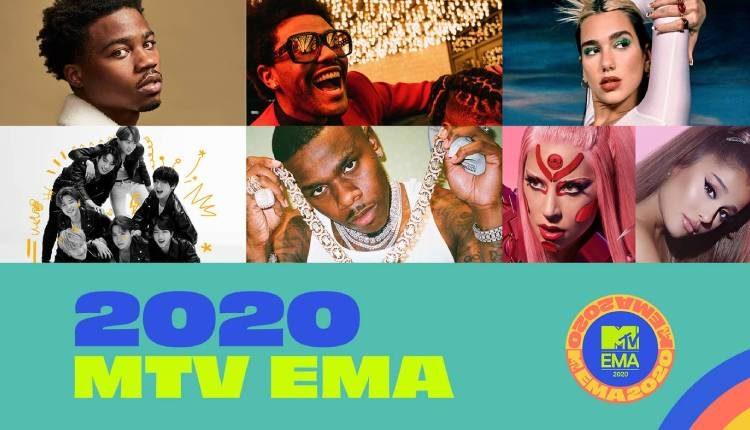 mtv-ema-2020