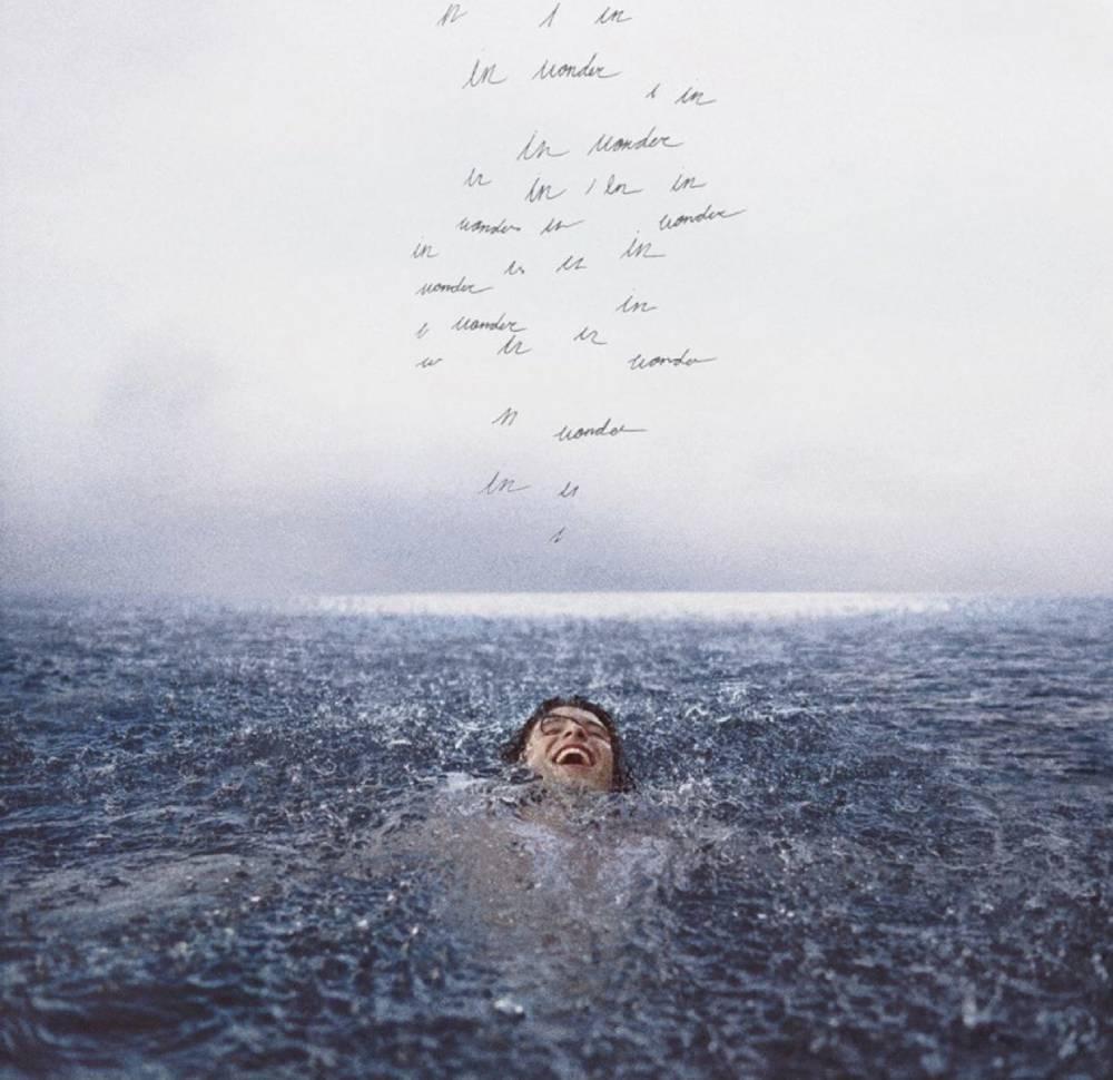 Shawn Mendes - 'Wonder' (Letra y vídeo) | Popelera