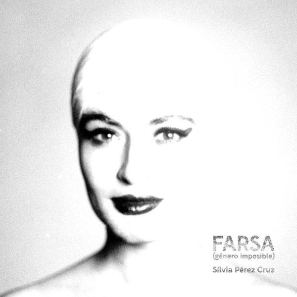 Farsa (género imposible)