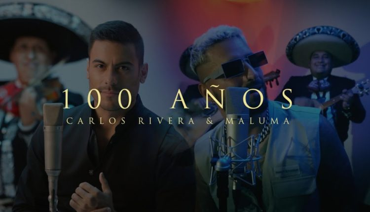 Automatic downloaded screenshots from https://www.youtube.com/watch?v=Pw4y-Q7moGY&feature=emb_title&ab_channel=CarlosRivera by Publisher