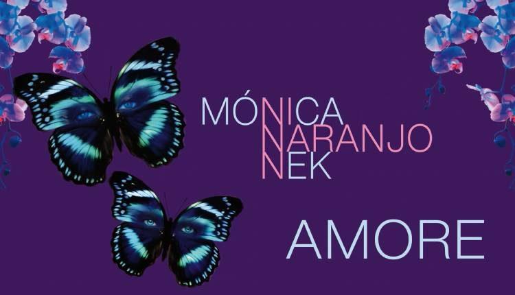 monica-naranjo-nek-amore