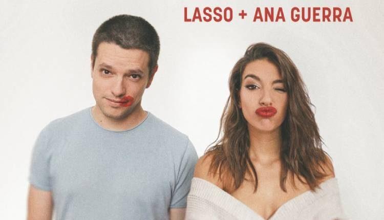 lasso-ana-guerra