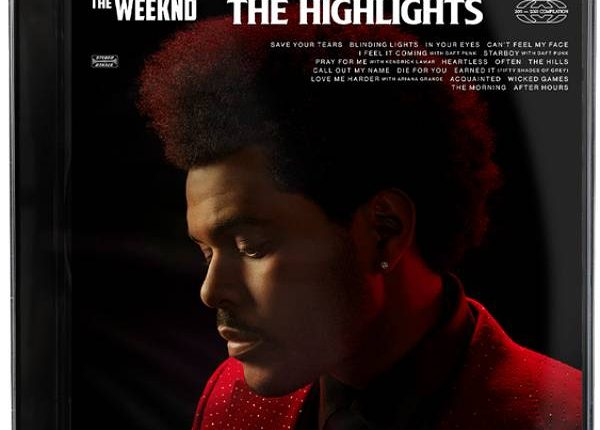 the-highlights