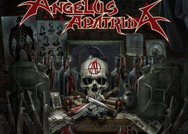 angelus-apatrida