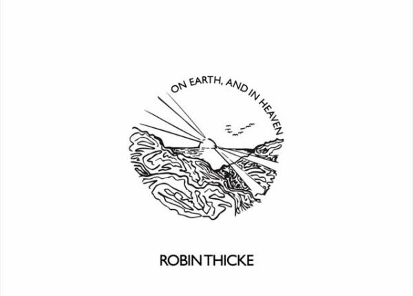 robin-thicke-on-earth