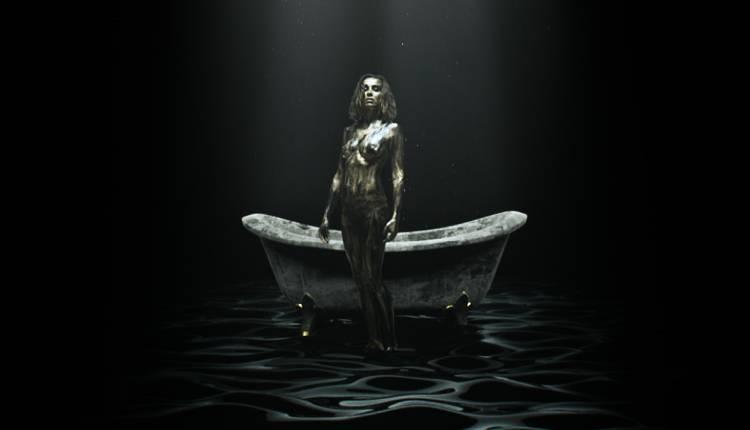 Nuevo single de Zahara