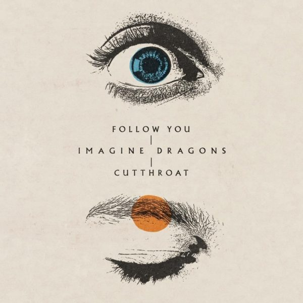 Nuevo single de Imagine Dragons