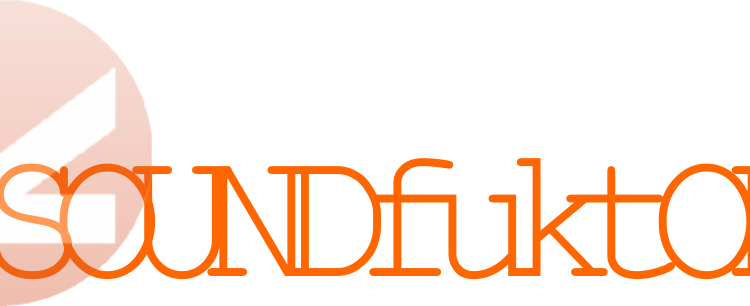 SOUNDfuktORY+logo-8b22fb1a