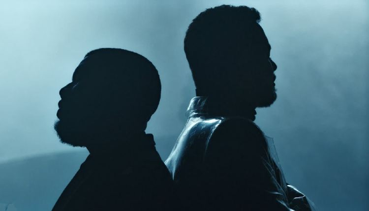 Nuevo single de J Balvin y Khalid