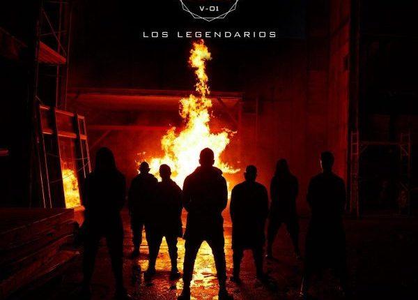 los-legendarios (1)