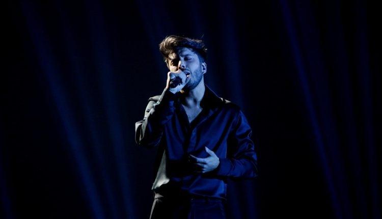 blas-canto-eurovision-2021