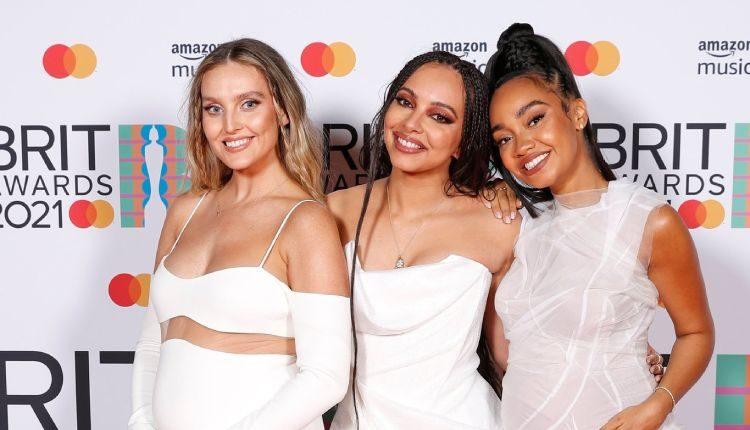 brit-awards-2021