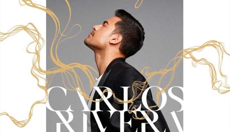 carlos-rivera-leyendas