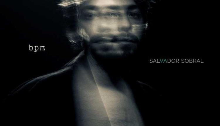 salvador-sobral-bpm