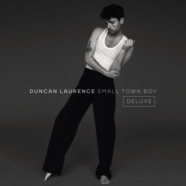 Small Town Boy (Deluxe)