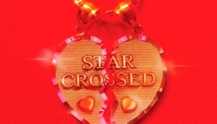 kacey-star-crossed