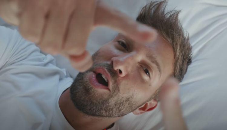 pablo-alboran-videoclip