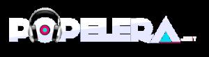 Popelera
