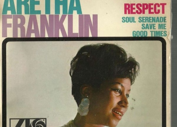 aretha-franklin-respect