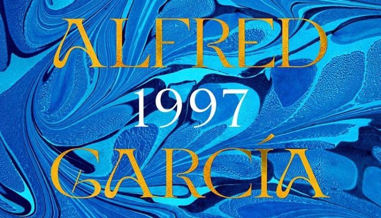 alfred-garcia-1997