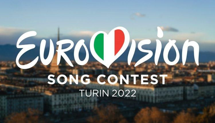 euorvision-turin-2022