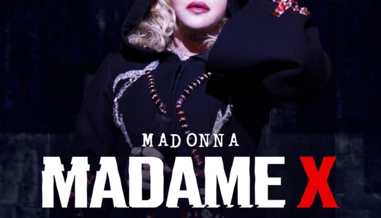 madonna-madame-x