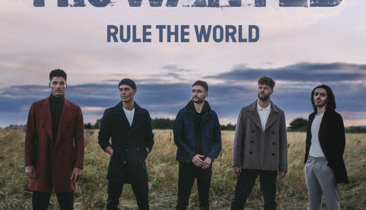 the-wanted-rule-the-world